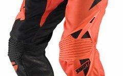 Shift Racing Faction skylab pants hose pant 29 TLD JET Fox 100%