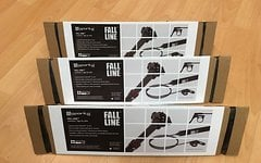 9Point8 9.8 Fall Line Dropper Post, Angebot anfordern