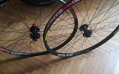 Fun Works 4Way Pro Track Mack Evo Comp Race disc 1970g