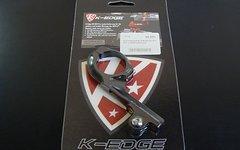 K-Edge GoPro GO BIG PRO Lenkerhalterung