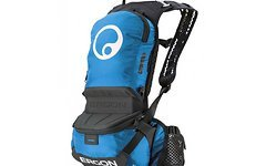Ergon BE1 Enduro Blue Rucksack Gr. S/M NEU & OVP
