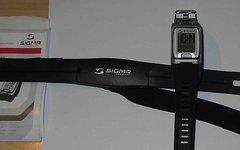 Sigma PC 3.11 ultrasimpler Pulsmesser