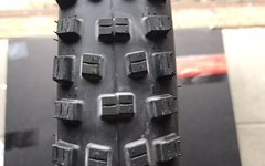 Schwalbe Nobby Nic/ Racing Ralph 29 x 2.25 Reifenset