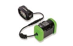 Hope R8 LED Vision