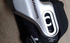 Shimano SL-SM780 I-Spec A links für SL-M780 (auch I-Spec B)