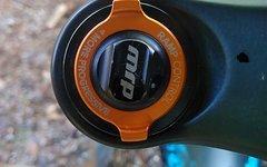 NOX EDT 5.9 Trail Custom (650B)