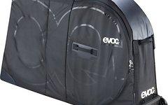 Evoc Travelbag - Verleih Bike Travelbag