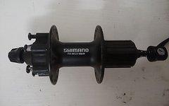 Shimano FH-M525