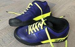 Specialized 2FO Damen Schuhe Gr. 41 (40)