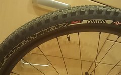 Specialized Slaughter Control 2Bliss ready Faltreifen (29x2.3) black NEUWERTIG