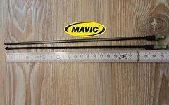 """Mavic Messerspeichen Crossmax 27,5"""" HR rechts"""