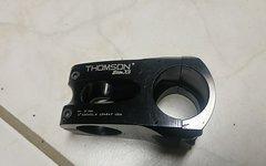 Thomson 4x 50mm Vorbau SM-E130