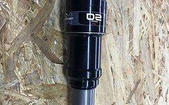 X-Fusion O2 Pro RL 216x63 NEU!!!
