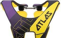 Atlas Air Brace Baller S 2017 *NEU*
