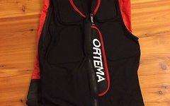 Ortema Ortho-Max Vest *wie NEU*