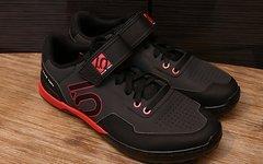 Five Ten Kestrel SPD Schuhe 42  *SONDERPREIS*