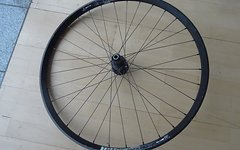 Dt Swiss - Ryde Enduro Hinterad 240s Ride 30 - 29""