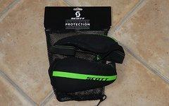 Scott Motorsport-Bike Protection *NEU*