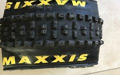 Maxxis High Roller II 27,5x2,30 60 PSI EXO TR