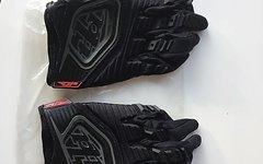 Troy Lee Designs GP Downhill Handschuhe | Größe S | NEU