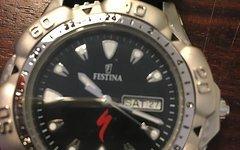 Specialized Festina Specialized Edition Uhr