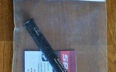 SRAM Maxle Stealth Steckachse Boost 15 mal 110mm