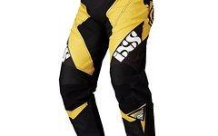 IXS Vertic 6.2 DH Pants, Gr.M, neu