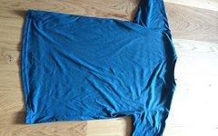 ION Jersey, Trikot, Shirt Gr. S