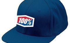 100% Basecap Flexfit Neu UVP 29,99