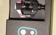 Crank Brothers Candy 7 black-pink