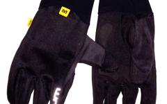 Mavic Altium Cyclone Handschuhe Gr. XL -50%