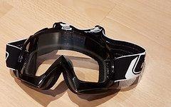 O'Neal Blur B-Flex MTB/MX/DH Brille Goggle