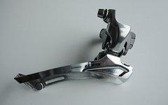 Shimano Umwerfer FD-5700, 2-fach mit Schelle, incl. Versand