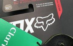 Fox Handschuhe Gr.XL