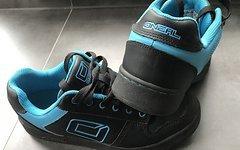 O'Neal Oneal Stinger II  o neal Schuhe gr 42
