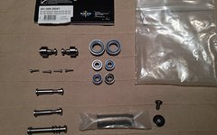 Yeti 4X Master Rebuild-Kit