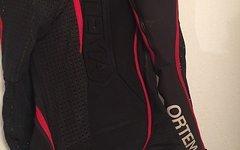 Ortema Ortho Max Jacket