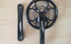 Ritchey Comp compact