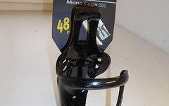 Topeak Mono Cage CX, schwarz, 48gr