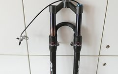 """Pace RC36 Stealth fork 1"""""""