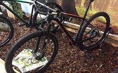 Kellys Bicycles Stage 70 Gr M. OVP 2599€