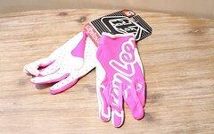 Troy Lee Designs PRO Gloves M