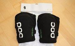 POC Joint 🔥 VPD 2.0 Knee 💣 Protektor 🏥 Knieschoner 🏁 Gr. L 🌟 Top-Artikel 🌟