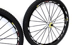 Mavic Crossmax XL WTS Laufradsatz 27.5 NEU