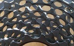 SRAM XX Kassette XG-1099 11-36 10-fach