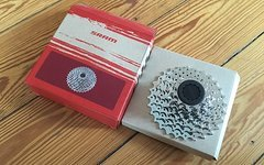 SRAM PG-950 11-32 9 Speed Kassette