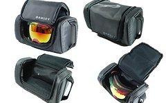 Oakley Airbrake Goggle Soft Case Brillentasche