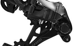 SRAM XO1 Type 2.1 Trigger X1 Schaltwerk Schalthebel Set 11-fach Neu
