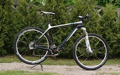 "Trek SUPERFLY ELITE 29"" Carbon"