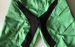 Troy Lee Designs Moto Shorts - Size 32, Green